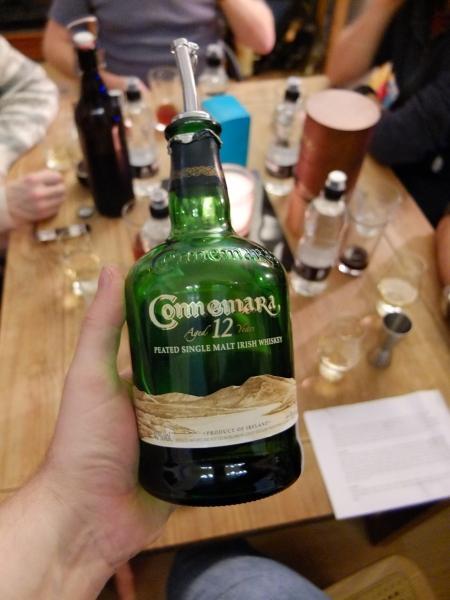 Connemara 12